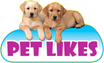 Pet Likes Coupons and Promo Code