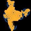 shipping-india